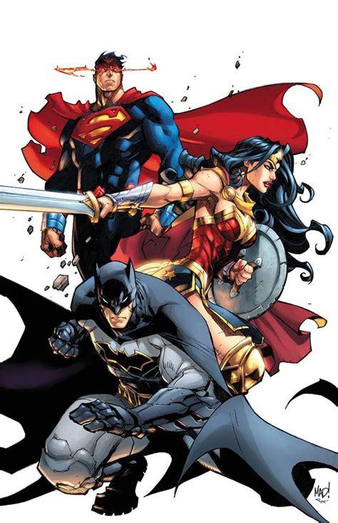 best 25 justice league comics ideas on pinterest best 25 justice league ideas on pinterest league of