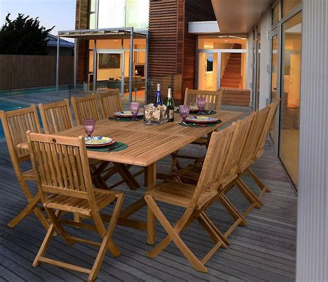 outdoor commercial patio furniture 47 best commercial outdoor furniture interiorsherpa