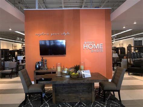 homestore 18 photos furniture stores 51 richards ave norwalk ct phone number yelp