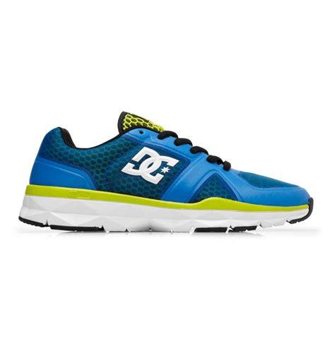 Sepatu Dc Unilite Trainer s unilite trainer shoes 320057 dc shoes