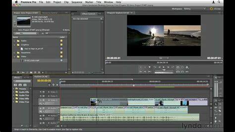 aplicacion cortar videos los 5 mejores programas para editar v 237 deos 161 nuestro