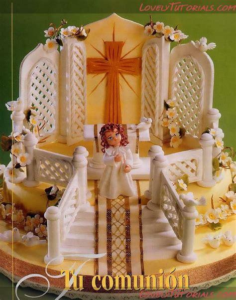 util 237 sima decoraci 243 n decoracion de tortas utilisima multinotas decoraci 243 n de tortas pasos pasteles decorados