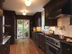 San anselmo kitchen traditional kitchen san francisco by
