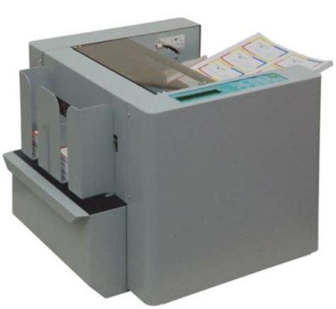 card cutters ultra cut 130 card cutter