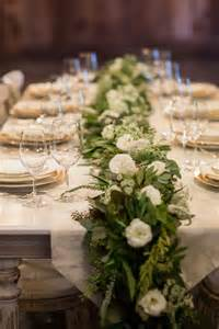Wedding Centerpieces With Branches 36 Gorgeous Spring Wedding Florals Ideas To Steal
