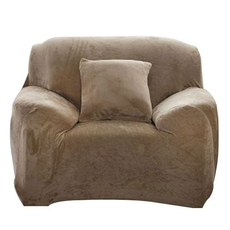 l shaped slipcovers l shaped stretch sofa covers chair covers couch for 1 2 3
