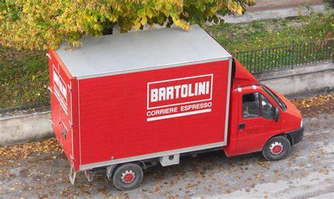 bartolini porto torres bartolini lavora con noi 2016 posizioni aperte a bologna