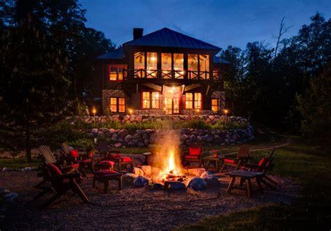 lake wisconsin nightly rental