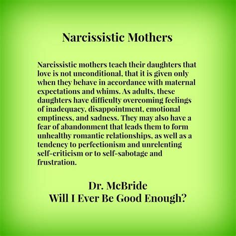 pinterest narcissistic family dynamics quotes for abusive mothers google search toxic family