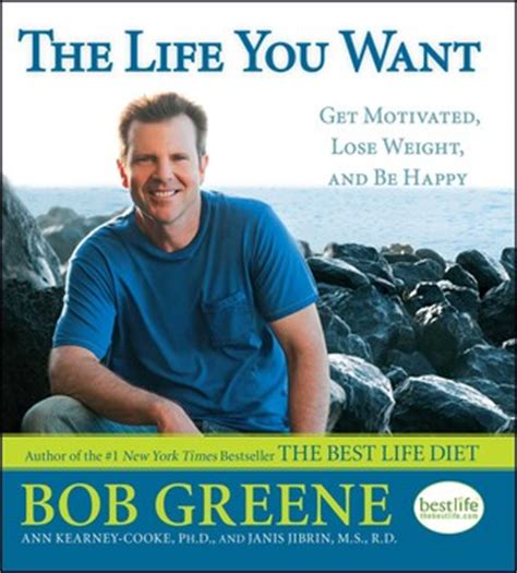 be happy now claim the you deserve books the you want ebook by bob greene kearney cooke