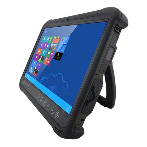 rugged features m133 series ultra rugged tablet b01260140 winmate