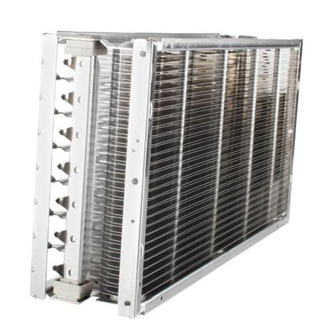 fc37a1049 honeywell fc37a1049 9 8 quot x 20 quot electronic air cleaner cell