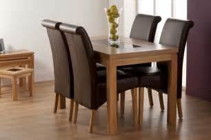 Small Dining Room Table Sets Unique Dining Tables For Small Spaces Round Counter