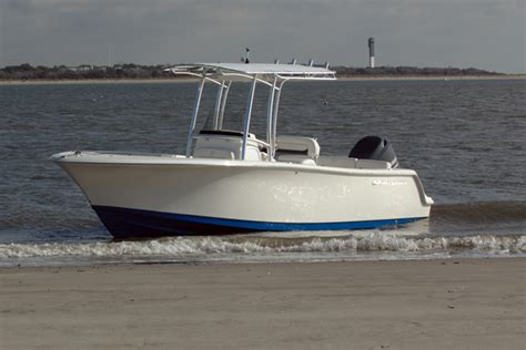 sportsman boats pics sportsman quot heritage 229 quot cc new line the hull truth