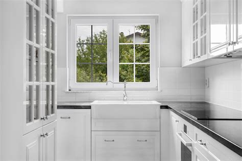kitchen window blinds ideas kitchen window ideas blinds vs curtains property price
