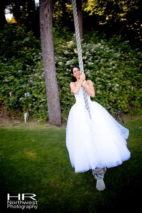 rope swing seattle 616 best images about doily tulle lace beloved on