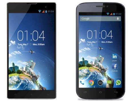 handy günstig ohne vertrag kaufen 106 smartphone g 252 nstig gro 223 es display handy bestenliste