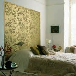 wallpaper ideas for bedrooms sexy bedroom wallpaper ideas room envy