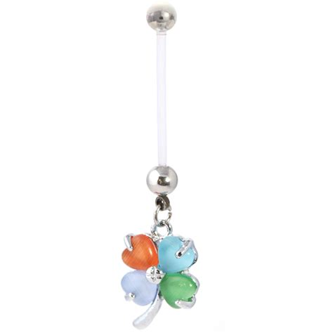 popular maternity belly rings buy cheap maternity belly