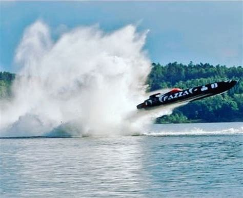 extreme fast boats 808 best power boats quot miami quot images on pinterest motor