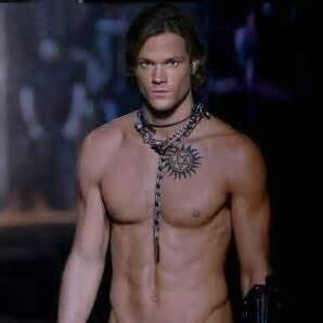 34 best images about jared padalecki on pinterest | best