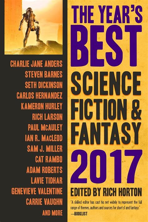 year s best transhuman sf 2017 anthology volume 1 books black gate 187 articles 187 prime books reveals the contents