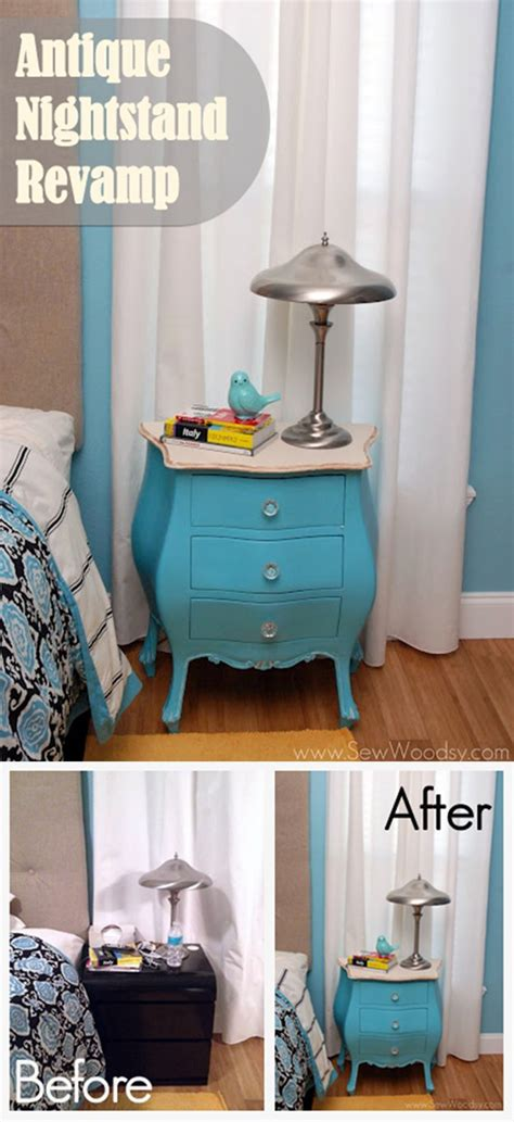 creative ideas for nightstands creative ideas for nightstands design decoration