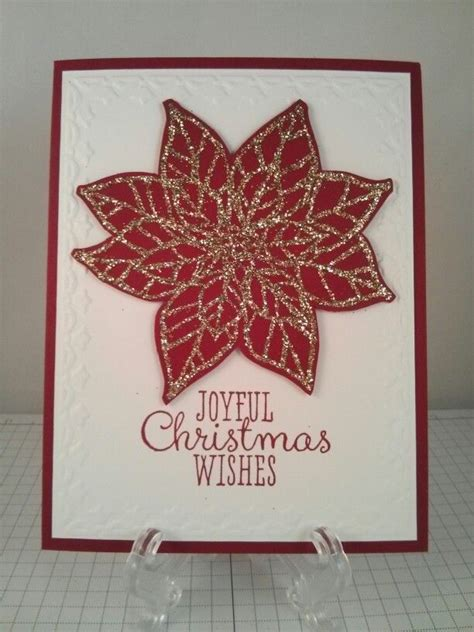 stin up cards to make 35 best images about stin glitter on muslin