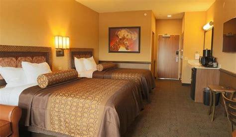 desert room two room family suite picture of kalahari resort pocono mountains pocono manor tripadvisor