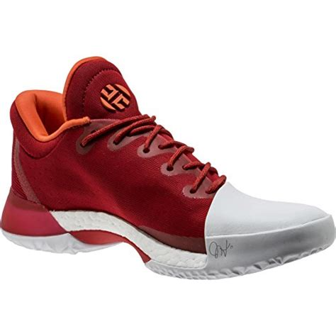 basketball shoes with ankle support best basketball shoes for ankle support purposeful footwear
