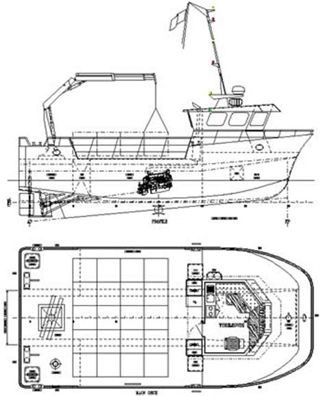boat drawing software deck drawing software bing images