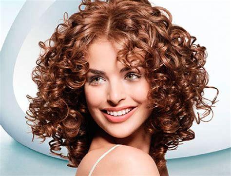perm top of hair only izumi hair salon thebestsingapore com