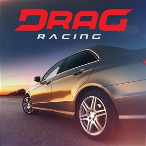 drag racing: club wars v 2.9.15 apk mod | apkfriv