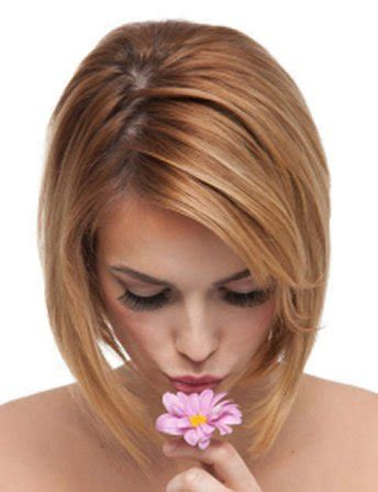 whats the hair trend for 2015 hairstyles 2015 uk hair style
