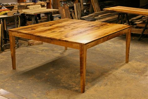 reclaimed wood wall table reclaimed wood furniture reclaimed wood tables benches