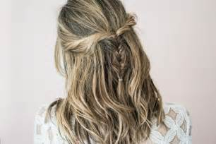 fishtail braid history 50 best interesting facts or stories images on pinterest