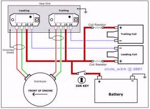 88 mazda rx 7 coil wiring diagram get free image about wiring diagram