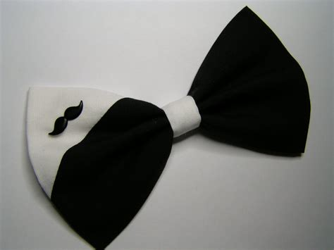 bows for hair mustache hair bow hair bow large hair bow for and