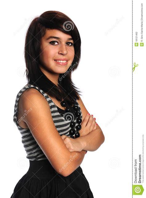 latin teen models jacety54 blogcu com hispanic teenage girl stock photo image of teen ethnic