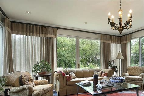 window coverings denver custom window treatments contemporary denver by
