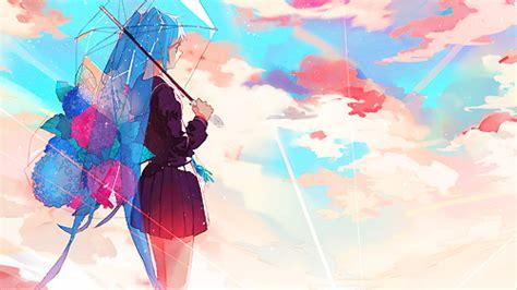 tumblr themes html anime cute anime tumblr themes www pixshark com images