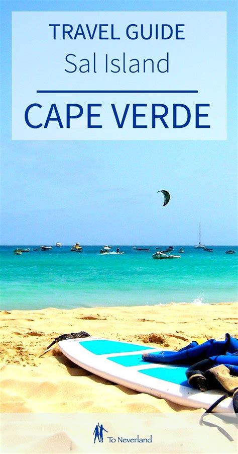best island cape verde best 25 holidays in cape verde ideas on verde