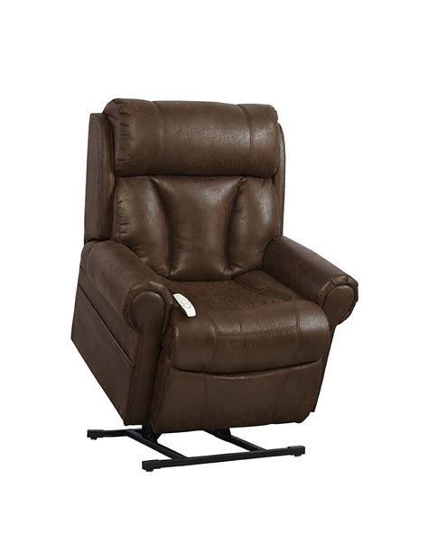power reclining chairs mega motion windermere joey power reclining lift chair