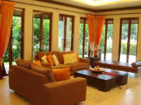 Pic Of Home Decoration eva curtain home decor photo detailed about eva curtain home