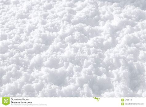 Floor Plans Download by Fluffy Snow Texture Stock Image Image Of Japan Cold