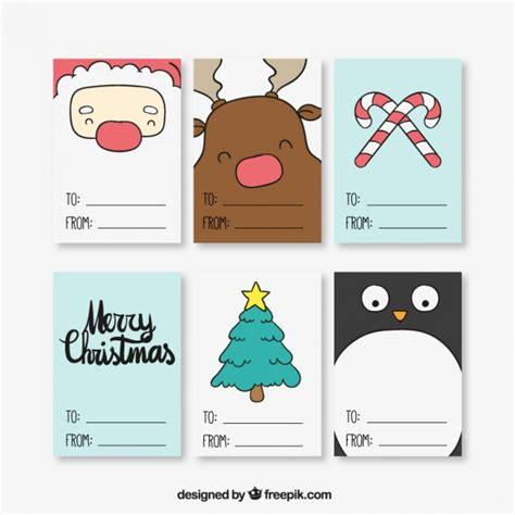 imagenes navidad vectores gratis arbol de navidad fotos y vectores gratis