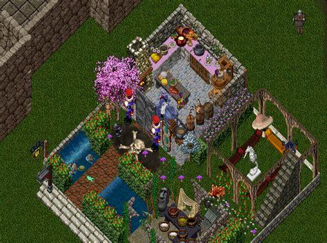 online house online house home design