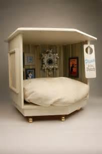 Most Comfortable Dog Collars Mancat Mancave Diy Pet Bed Project Mousebreath Magazine