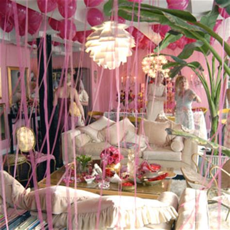 betsey johnson home decor designer betsey johnson launched her new signature