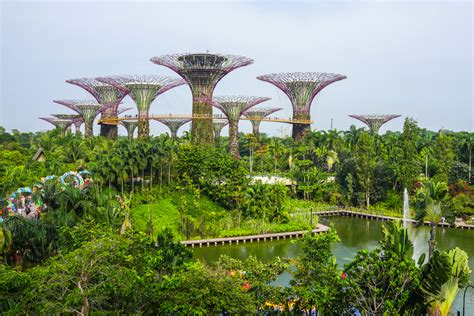 best gardens in the world our top 10 of the most beautiful parks and gardens in the
